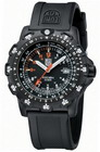 Luminox Land RECON Pointman 				 8821.KM