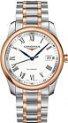 Longines Master Collection L2.793.5.11.7