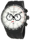 Haurex RED ARROW H-RED ARROW 3N300USS