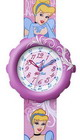 Swatch Originals Flik Flak Special Disney Princesses ZFLS027