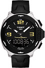 Tissot T-Touch TOUCH  T081.420.17.057.00