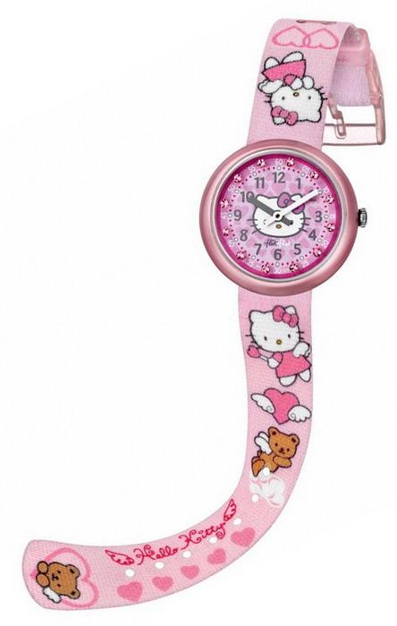 Закажите Наручные часы Ника (Россия) в интернет-магазине наручных часов...