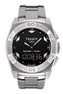 Tissot T-Touch TOUCH  T002.520.11.051.00