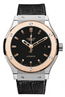 Hublot Big Bang 38 565.ZP.1180.LR