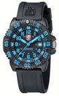 Luminox Sea Navy SEAL Colormark				 3053