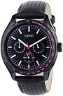 Esprit Lady Leather ES103012006U
