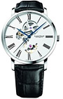Louis Erard Excellence  61233 AA20.BDC02