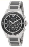 ZentRa Gents-Watches Z28380