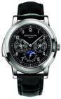 Patek Philippe Grand Complications 5074P-001