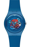 Swatch Originals New Gent SUON102