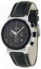 Hugo Boss Men Chrono 1512311