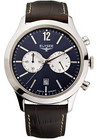 Elysee  Chronograph Men 18005