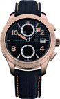 Aerowatch Chronographe 61929RO02