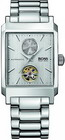 Hugo Boss Men Automatic 1512458