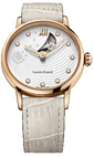 Louis Erard Emotion 64603 PR31.BMA51