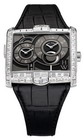 Harry Winston Avenue 350/MATZWL.K/BD