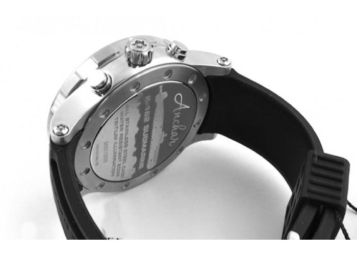 Часы Q&Q Характеристики часов Q&Q Фото