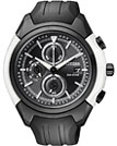 Citizen  Sports  CA0286-08E