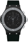 Hublot Big Bang 44 301.CK.1140.RX