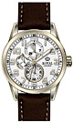 Royal London Gents Watch 41044-05