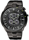 Citizen Titanium Chronograph CA0485-52E