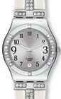 Swatch Irony Medium Stainless YLS430