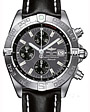 Breitling Windrider Chrono Galactic A1336410/F517/435X