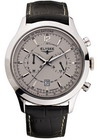 Elysee  Chronograph Men 18004