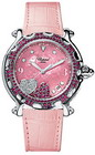 Chopard Happy Sport 288944-2002