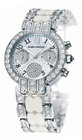 Harry Winston Premier 200/UCQ32WW1.MD/3.1/D2.1