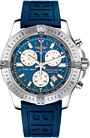 Breitling Aeromarine Colt Automatic A7338811/C905/157S