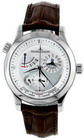 Jaeger-Lecoultre MASTER Master Control 1508420