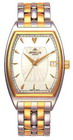 Appella Dress Watches A-581-2001
