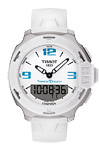 Tissot T-Touch TOUCH  T081.420.17.017.01