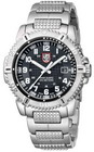 Luminox Sea Modern Mariner				 6252