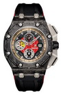 Audemars Piguet Royal Oak Offshore Grand Prix Chronograph 26290IO.OO.A001VE.01