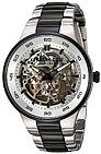 Kenneth Cole KC10030826