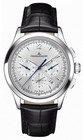 Jaeger-Lecoultre MASTER Master Control 1538420