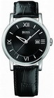 Hugo Boss Men Leather 1512476