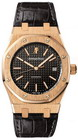 Audemars Piguet Royal Oak Automatic 15300OR.OO.D002CR.01