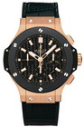 Hublot Big Bang 44 301.PM.1780.GR