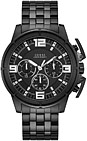 Guess Sport W1114G1