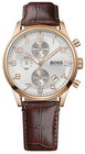 Hugo Boss Men Chrono 1502226