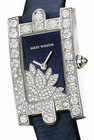 Harry Winston Avenue 310/LQWL.BDC/D3.1C