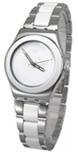 Swatch Irony Medium Stainless YLS141G