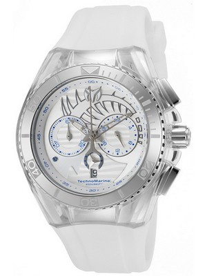 TechnoMarine CRUISE DREAM   TM-115005