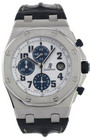 Audemars Piguet Royal Oak Offshore Navy Chronograph 26170ST.OO.D305CR.01