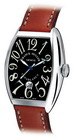 Franck Muller The Casablanca 8880 C DT