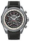 Breitling Breitling for Bentley Bentley B06 AB061112/BC42/220S