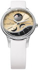 Maurice Lacroix Ladies SD6107-SD501-75E